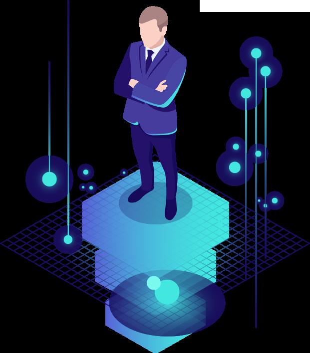 Nos primeiros passo para a abertura da empresa é importante que o empreendedor junto com o seu contador entenda quais são a partes que mais serão necessárias para que se inicie o seu negócio e que ele se desenvolva de uma forma mais correta evitando assim que o mesmo tenha algum prejuízo no decorrer do processo.